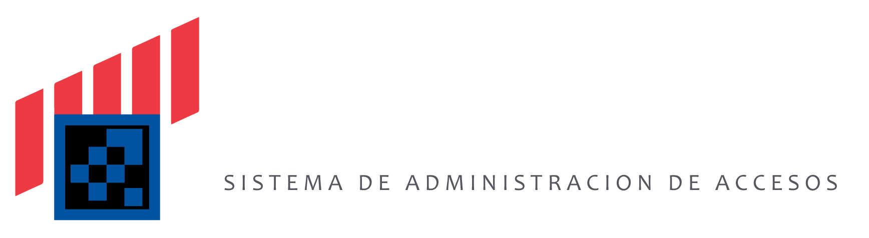 quickaccess_logo